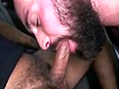 Tranny and gays oral fresh tube porn louise kerry movietures This week we picked up a young