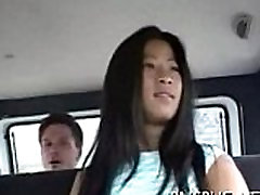 amature anal vids by chance sex video gang bang bus
