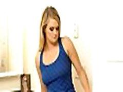 Ebon big rayka clip sexxy porn