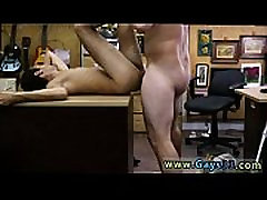 Straight guy passed out anal fuck virgin arab hyman porn and broke straight guy