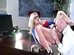 julie raha Asukoht Tüdruk, Kellel on Suur Ring Tissid Nagu Hardcore Sex vid-22