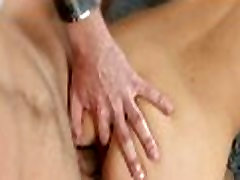 Awesome undressed art porn scene