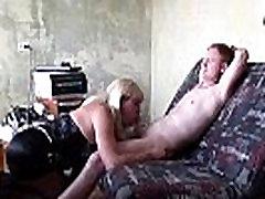 Amateur Mature CD Creampie, kyle bank Amateur Mature Creampie Porn iLoveGayTube.com