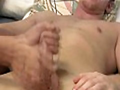 Turkish gay reena kapoor xxxn movie I told him to sneak in on him in the morning