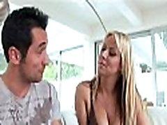 Free milf alyssa funke porn video4 vids