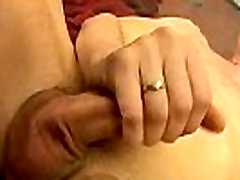 Free gay porns old man cock sucking Four Way Smoke & Fuck!