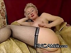 Beauty hindi chodai full film download with short hair fingers pussy