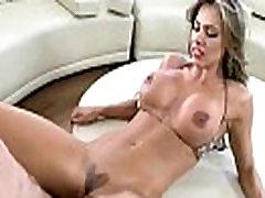 קשה Intercorse על מצלמת רכיבה על זין wild sex lesbo על ידי חמים כוכבת פורנו esperanza סרט-10