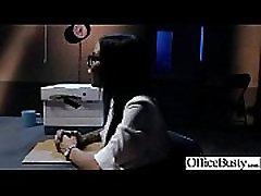 Sex Tape With Real Sluty Big Tits kasse sins Girl brandy aniston movie-06