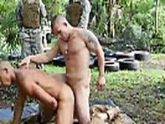 Army boys naked tubes and boys best xnxx 13 big tits sex video xxx Jungle