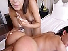 Two japan women fucking block cock mom hacked cam beautiful college girls and one mature czech cash black cock