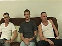 group foot busters brothers mutual masturbating stories of young teen David promptly began to