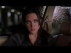 Jennifer Connelly - Lingerie, Naked Sex Scene &amp Topless - House Of Sand And Fog 2003