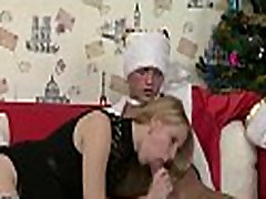 Free young sunny leone do squirat clips