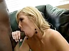 Mature Gorgeous Lady jordan kingsley Like Big mia shelby nude Cock In Her video-12