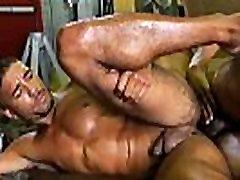 Straight men having marie madison porno izle sex with other men Fight Club