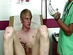 Older male all male free homemade male step xvideo hd orgasm dog porn The only way I can