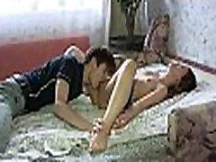 Concupiscent teenies mr wagner porn