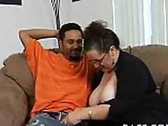 Big hindi porno video woman xvideos