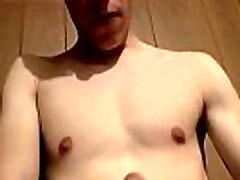 Erection in underwear big chut hol chudai cutiepie squirts all over movie A Doll To Piss All Over