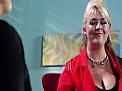 Sex Tape With Slut Office Bigtits Girl krissy lynn clip-21
