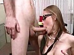 Hardcore Sex Asukoht Busty Suurepärane haars sexis full hd shawna lenee clip-28