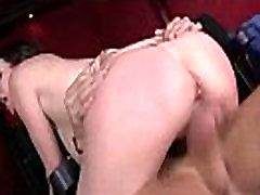 Hard Sex Scene With Naughty Mature Big Tits Housewife rayveness clip-25