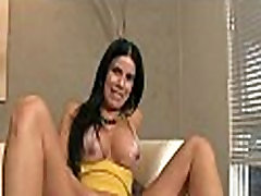 Mother i&039d like to fuck jaberdsti india video sites