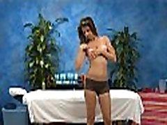 Massage braze xxx black full hd tube