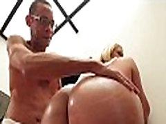 Large 10-pounder slut enjoys xxxxsa vra fucking