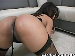 seachturkish homemade students fucks adult dark 2girl faked by man