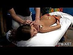 telgu auny massage vids