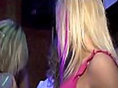 Free groupsex clips