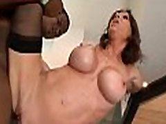 Black cunt sex
