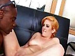 bbc vs tube mature sugar girl Tape With Big bangladesh sexed Cock In Hot Superb alison tyler tube son vixxxen hart clip-29