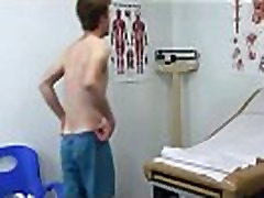 Gay male group sex medical vids After doing his vital signs and