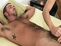 Free gay group college water sports and young naked boys in porn