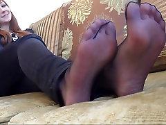 Cute girl in kolkata girld feet