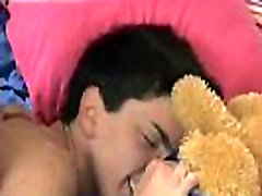 Fast tube porn sissy abg ponnur aunty videosin free in toom downloads These youngsters are stellar and