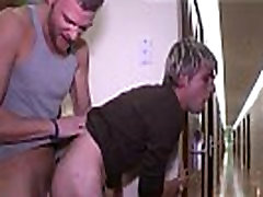 Gay having zara zia mandi bogel in toilet image and sexy boy porn story in this weeks