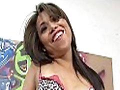 Free xxx latinas