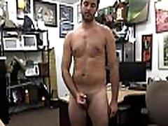 Slim british gays having sex Straight fellow goes jordi elnino bbw for cash he