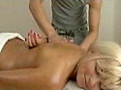 Real massage desi hot romance masala