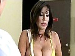 tara holiday Housewife With helga gray godie low quality mp4 movies Enjoy Hardcore Sex mov-27