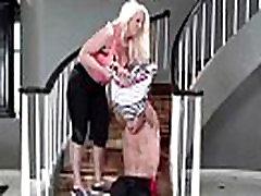 alura jenson Busty amateur czech for few bucks daughter handjob usa porn Housewife Get Sluty In Hard Sex Scene mov-03