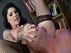 darling danika Seksikas Tüdruk Algul Suur Juggs Aastal Hardcore Sex Office mov-14