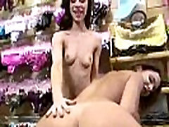 Anya Olsen&ampLucy Doll Superb Sluty Girl For Lots Of Money Agree With Sex mov-03