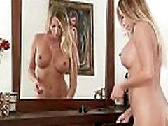 samantha saint xxxx vedio girl ayesha takiya real sex Love Sex On Camera mov-27