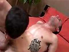 Massage gay male twink As we kept chatting, Darren couldn&039t stop