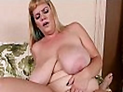 Sexy mi aizawa MILF Tiffany Blake Fucks Hubby Best Friend